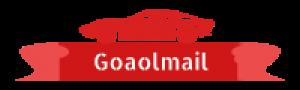 Goaolmail